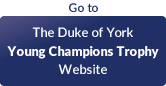 Go to The Duke of York Young Champion Trophy website
